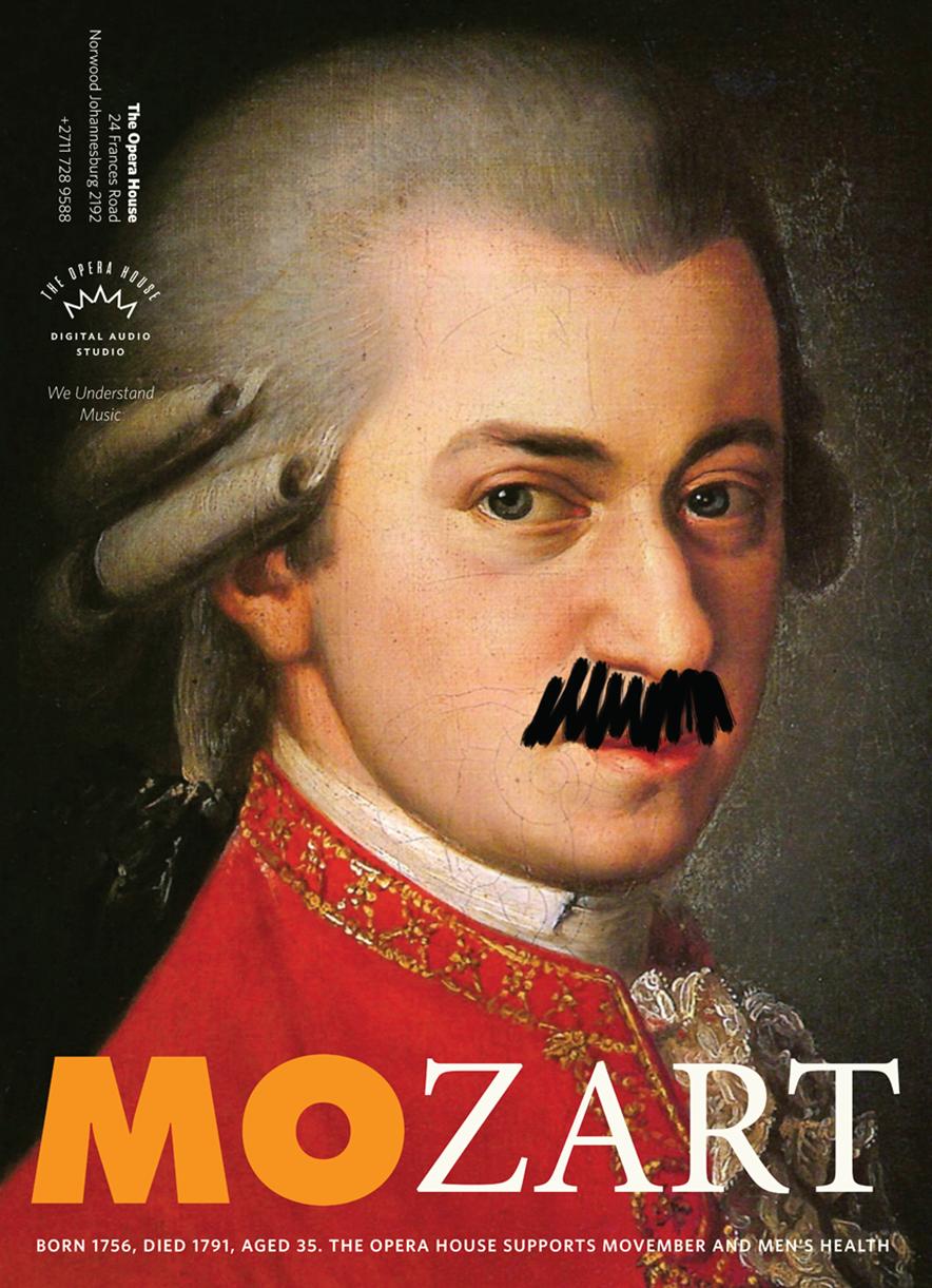 Mozart_01.png
