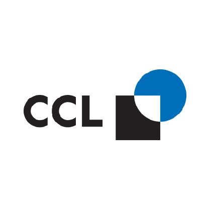 CCL Secure
