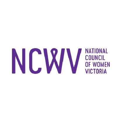 NCW Victoria