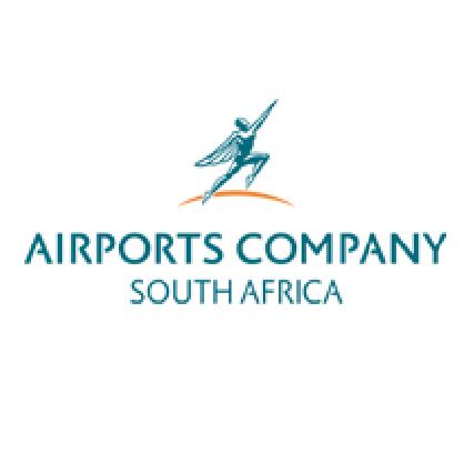 Airports Co SA