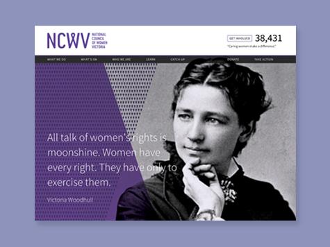 NWVC.jpg