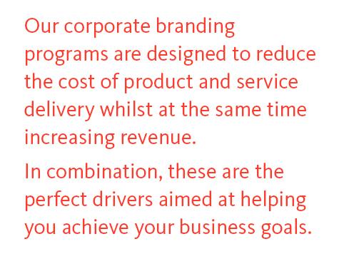 Corporate_white.jpg
