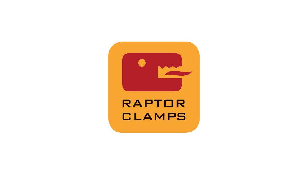Raptor clamps.jpg