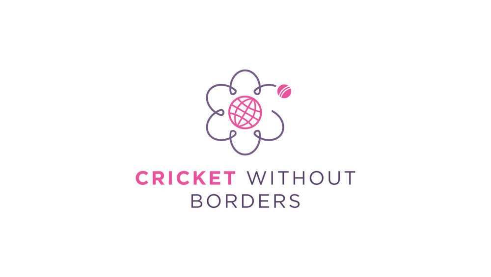 Cricket without borders.jpg