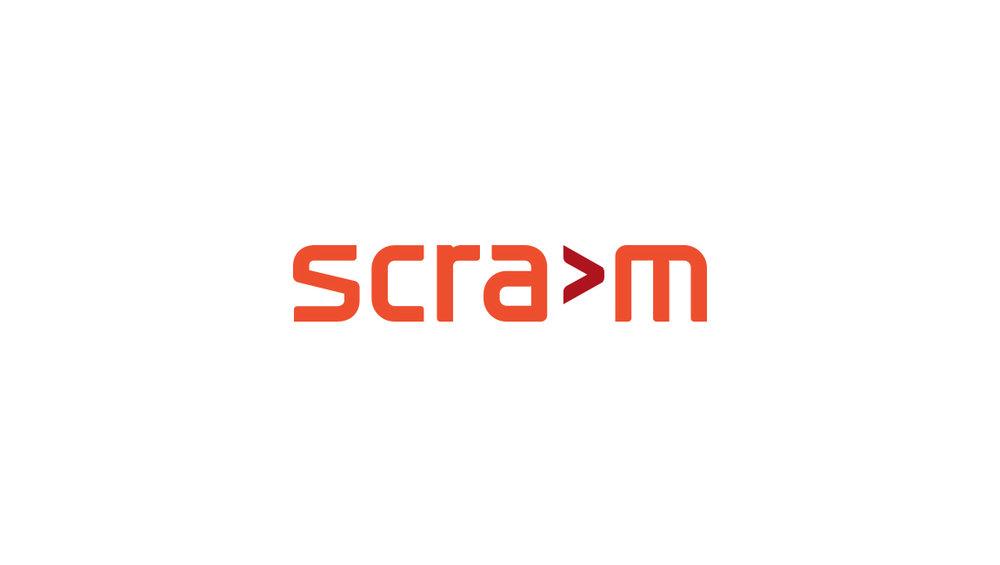 Scram.jpg
