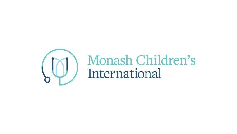 Monash Children's International.jpg