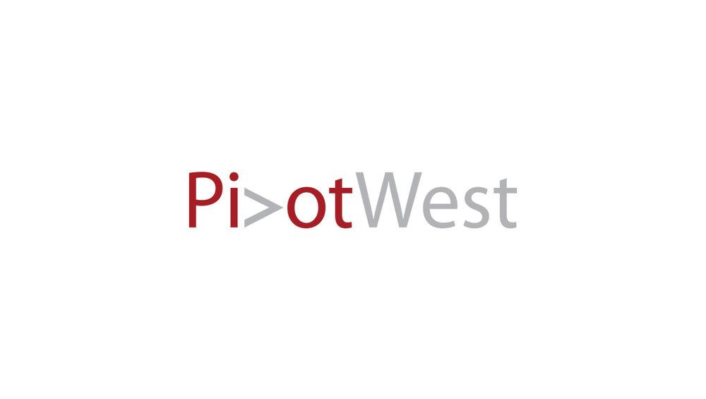 Pivotwest.jpg