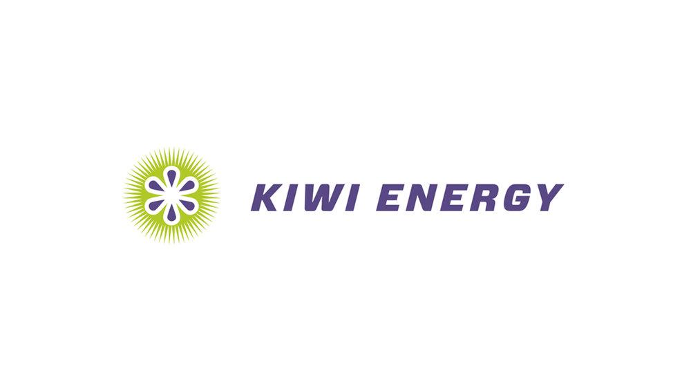 Kiwi Energy.jpg