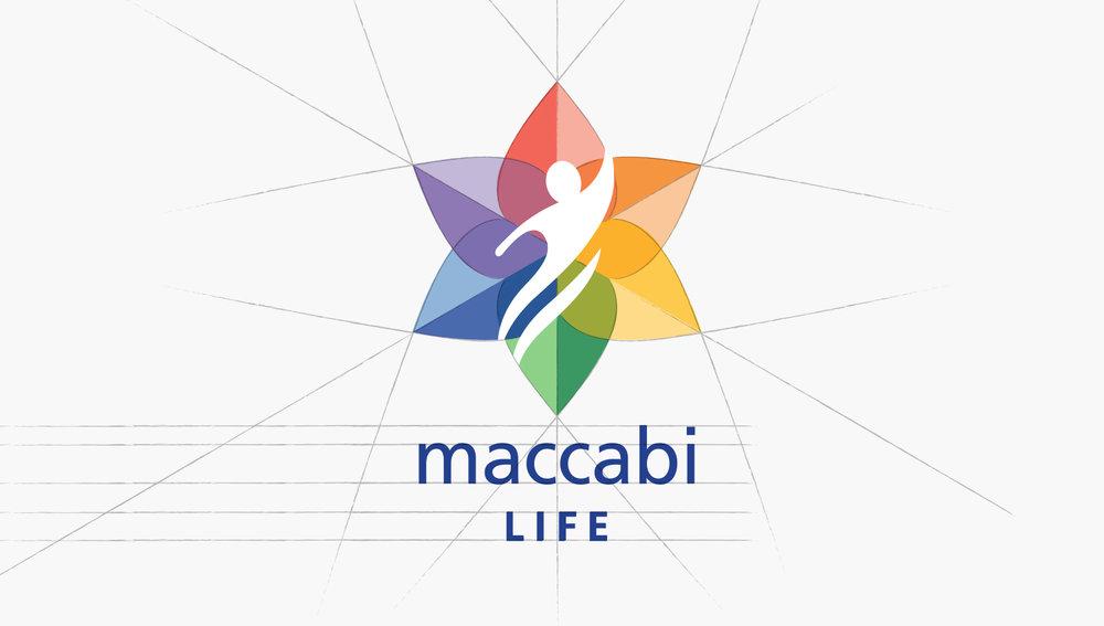 Maccabi-Master-Vertical-03.jpg