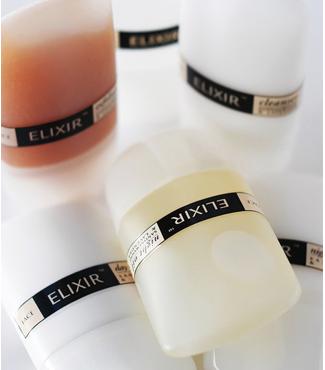 Elixir.jpg