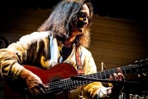 beledo_guitar.JPG