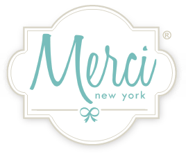 Merci-New-York-logo-2.png