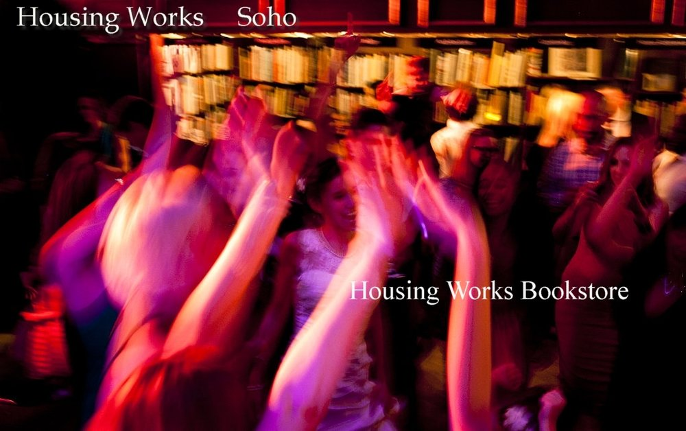 Housing_works_soho.jpg