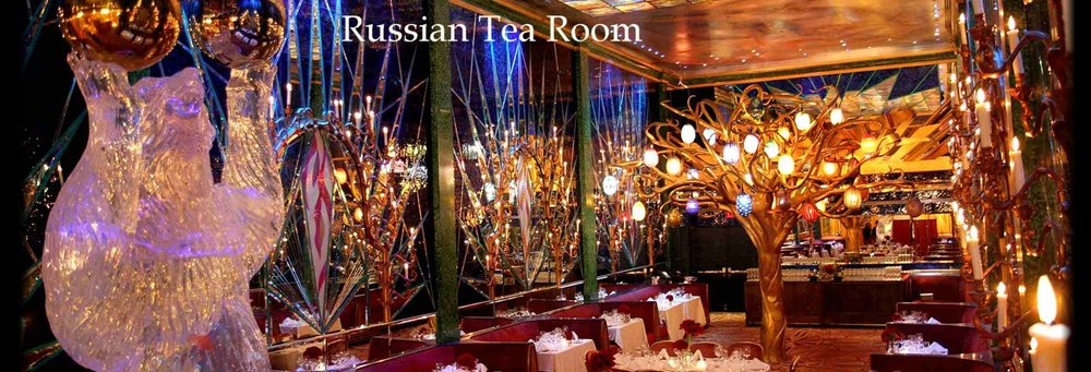 russian tea room best.jpg