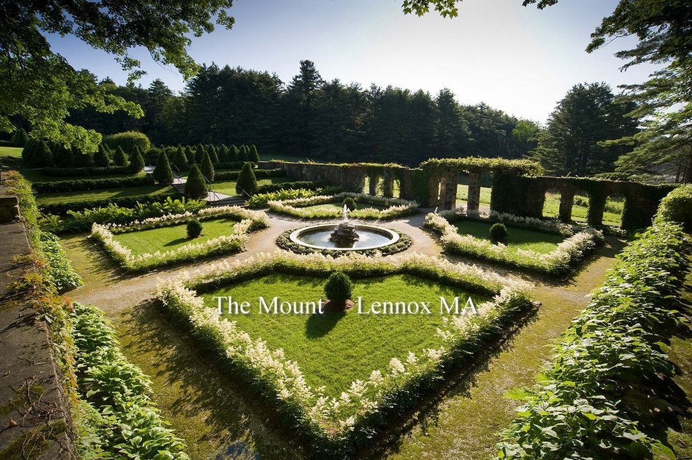 The-Mount.jpg