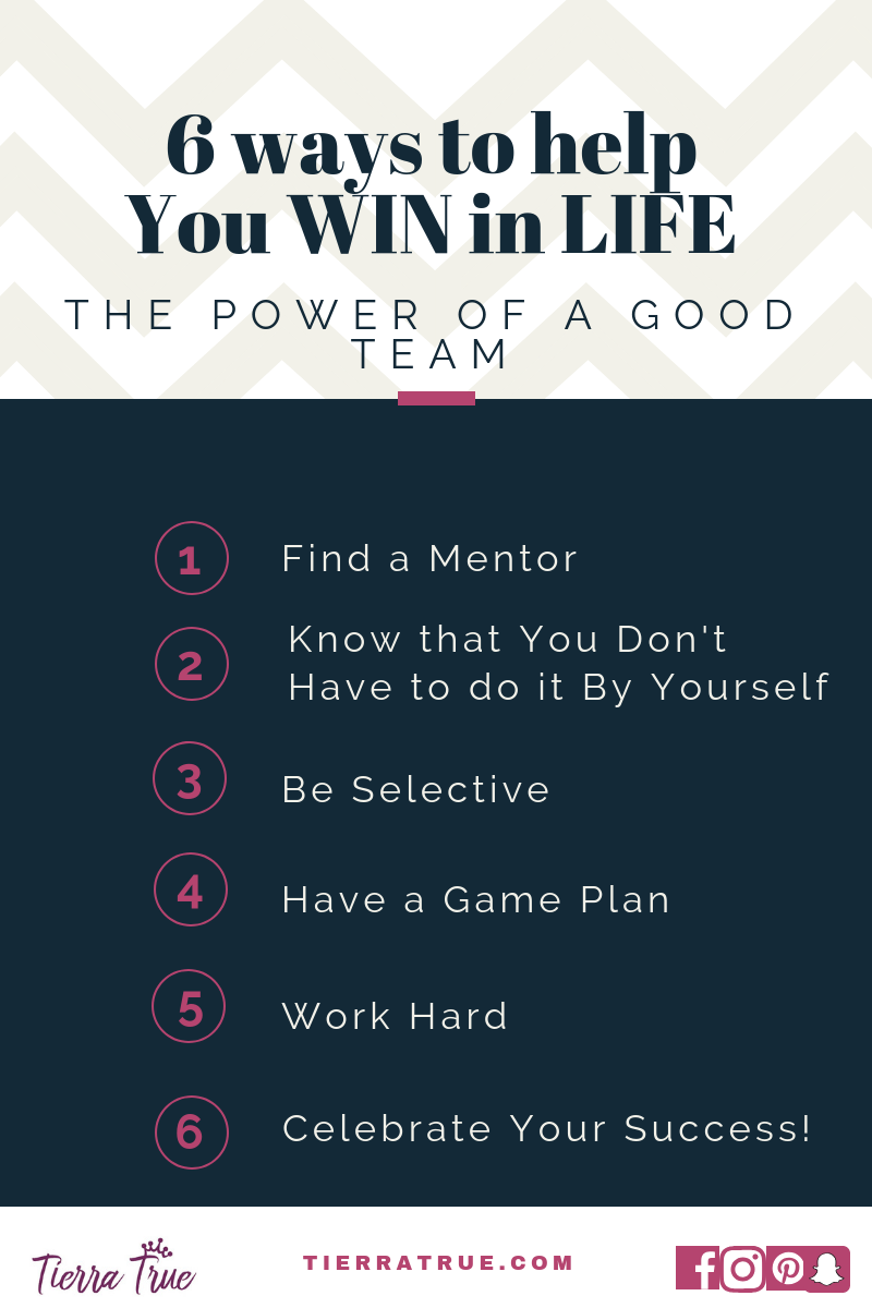6 ways to help you win in life!.png