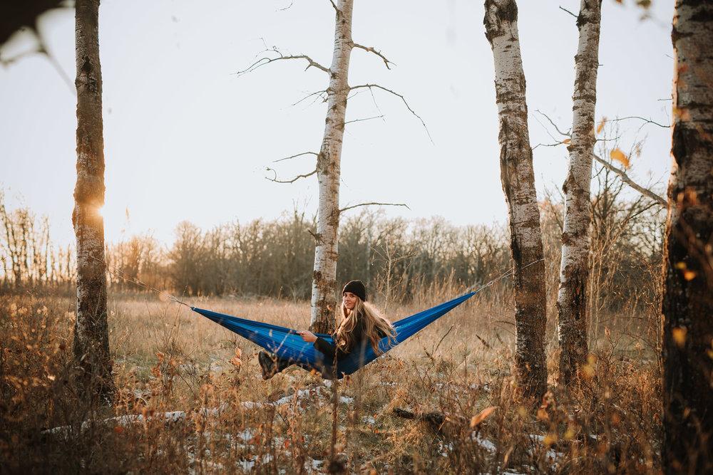 Photo:  Nicole Midwest Photography