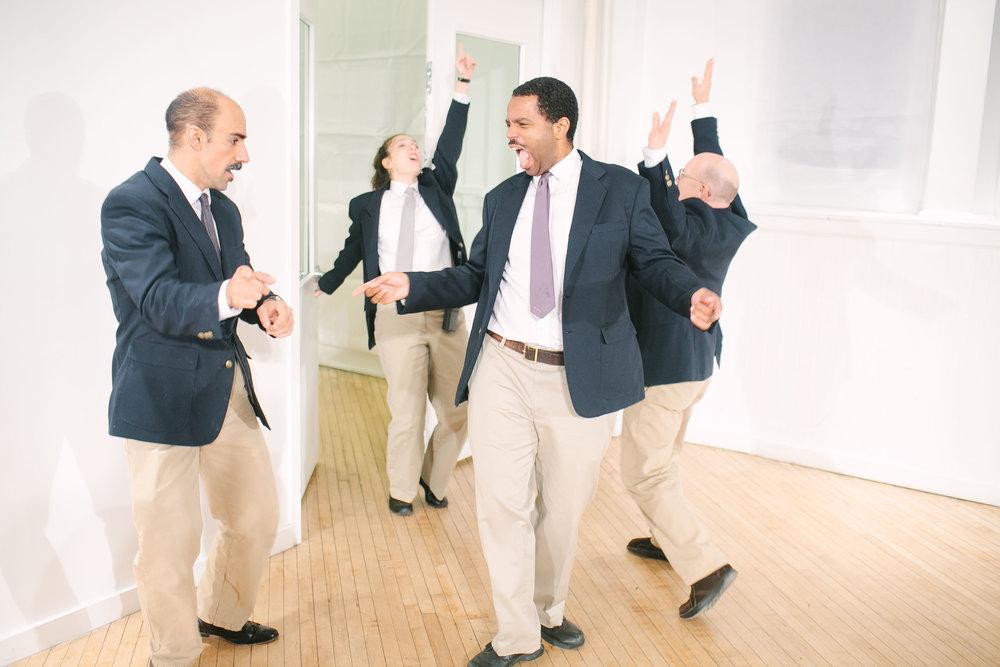 A-DANCE.jpg