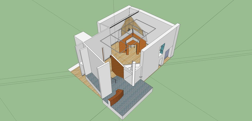 long_house2.jpg