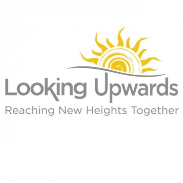 Looking_Upwards_Logo.jpg