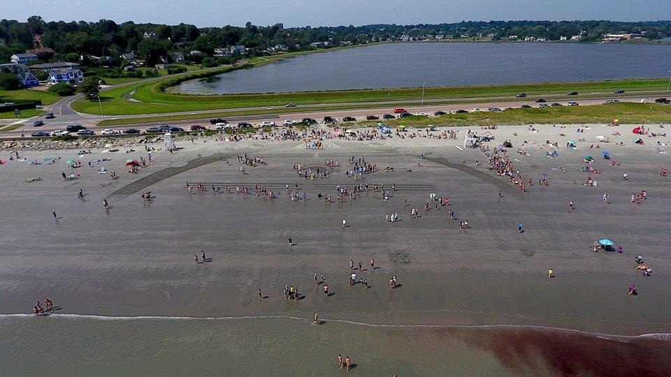 SP Aerial.jpg