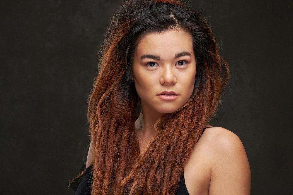 Sabrina Cheung - 251_1.jpg