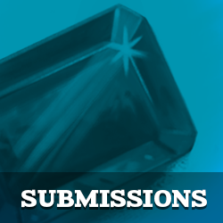 FM-submissions.png