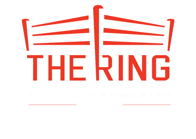 The Ring Boxing Community