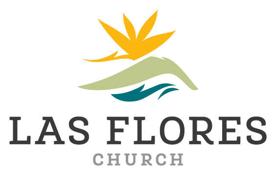 Las Flores Church