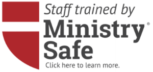 Ministry Safe.png