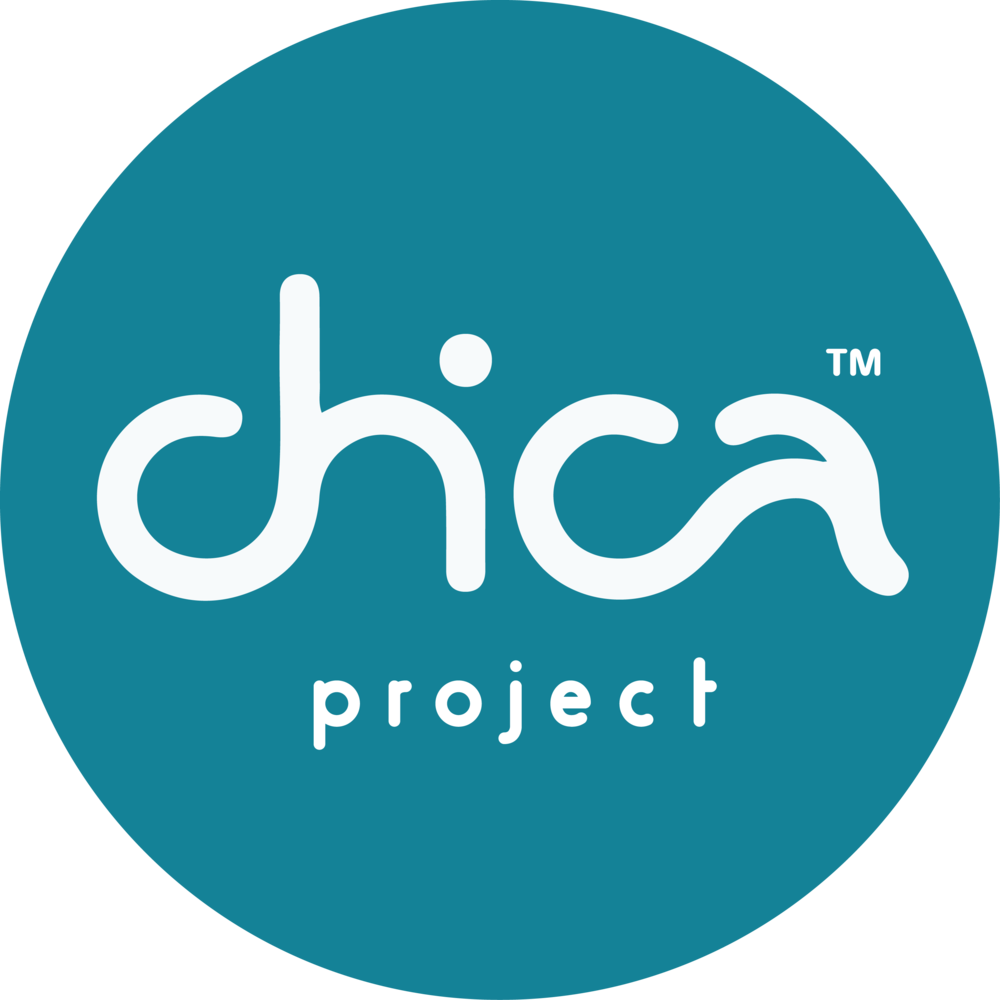 Chica-Project-Logo.png