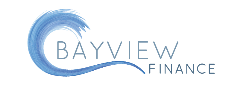 Bayview Finance