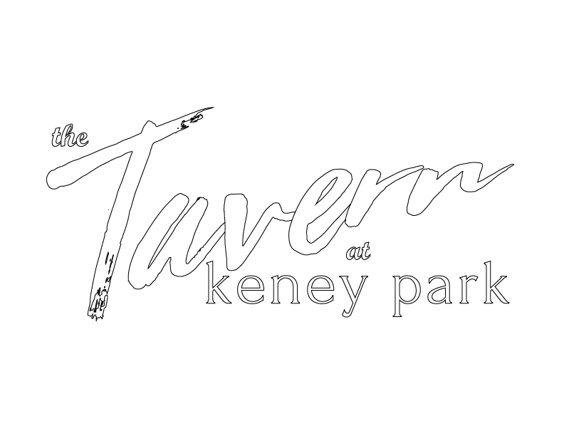 The Tavern at Keney Park