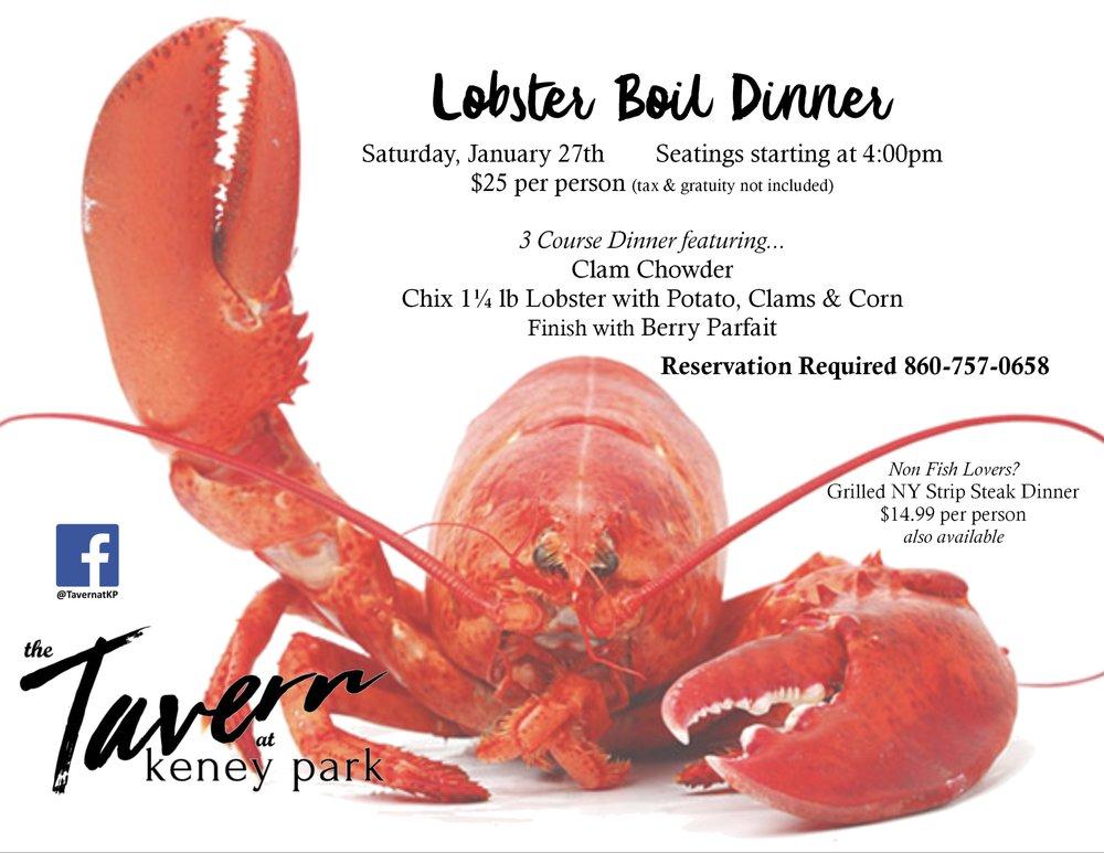 winter lobster.jpg