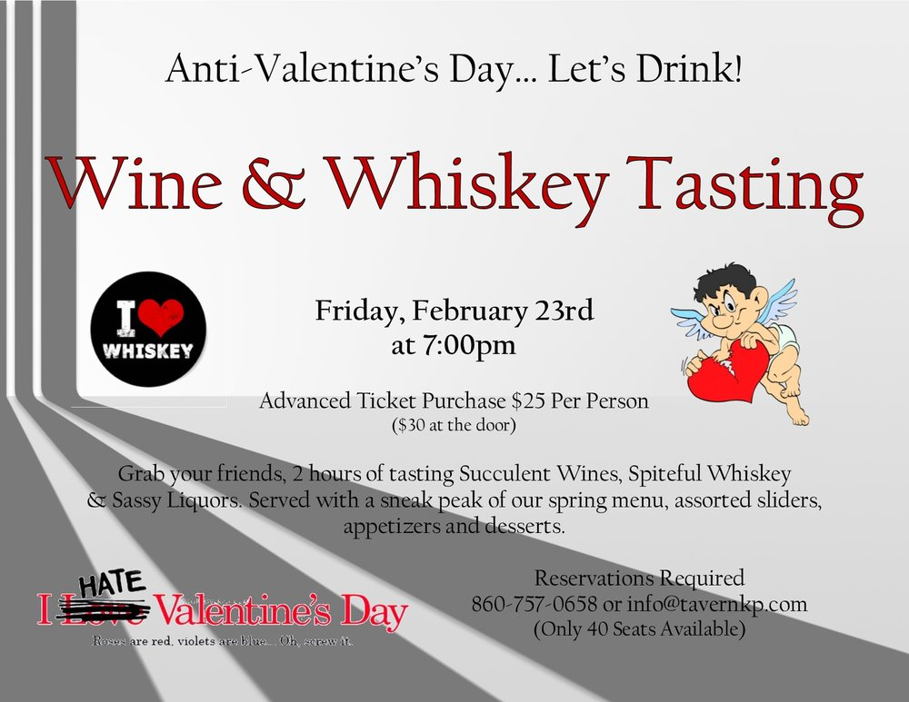 2-23-18 wine whiskey vday.jpg