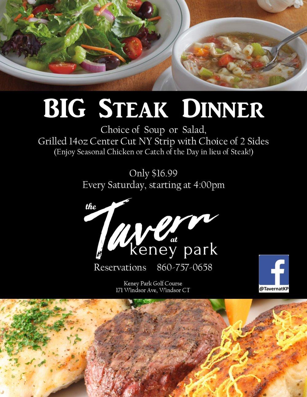 steak dinner chix fish.jpg