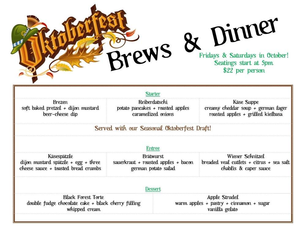 oktoberfest menu.jpg