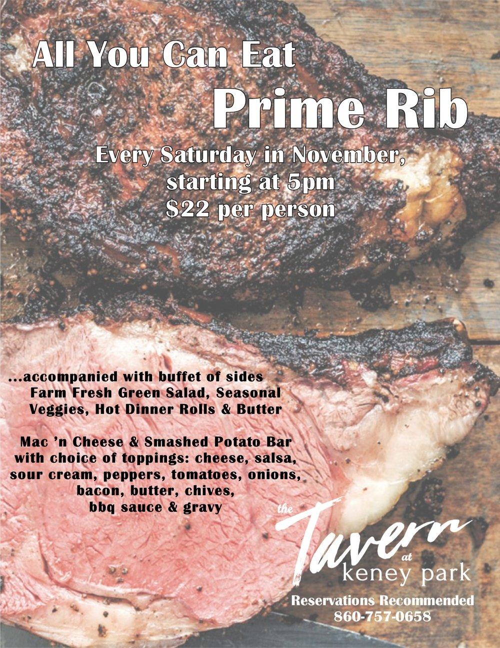 Prime Rib November.jpg