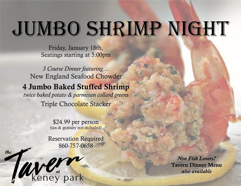 1-18-19 shrimp night.jpg