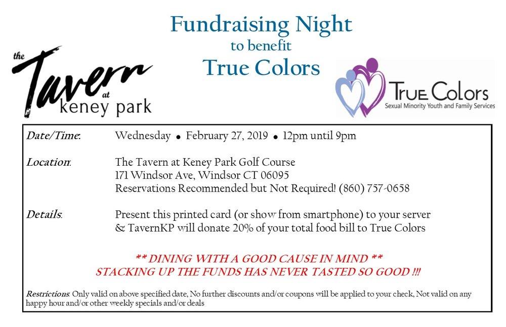 2-27-19 tru colors donation day.jpg