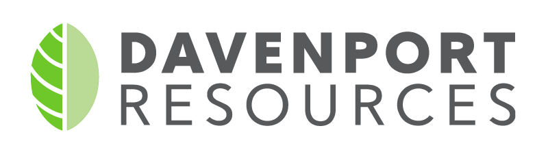 Davenport Resources