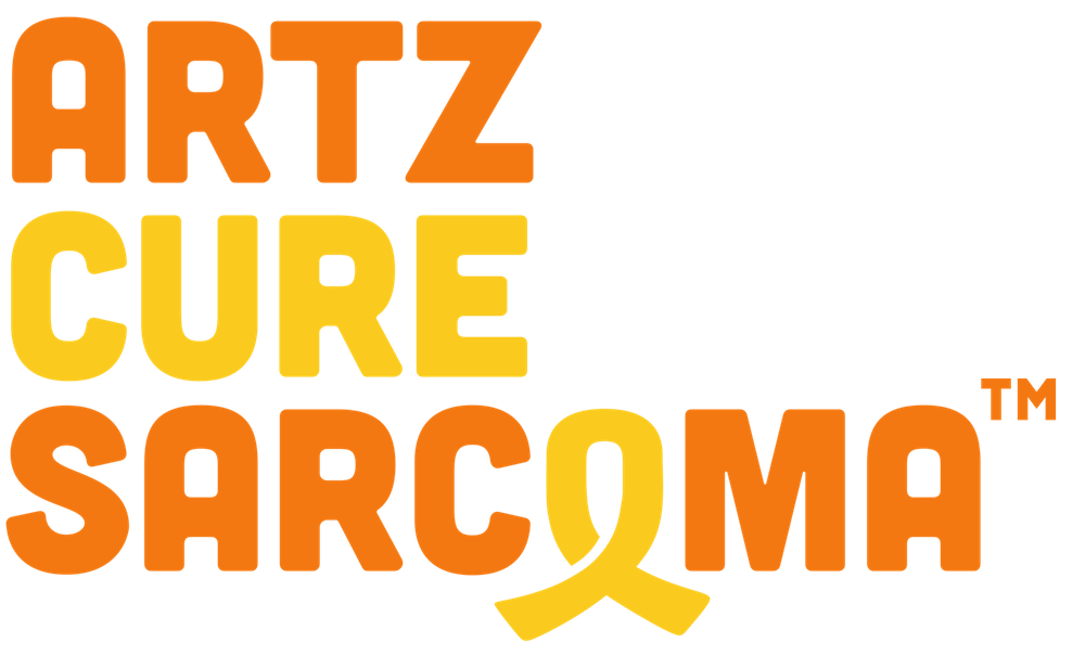 Artz Cure Sarcoma™ Foundation
