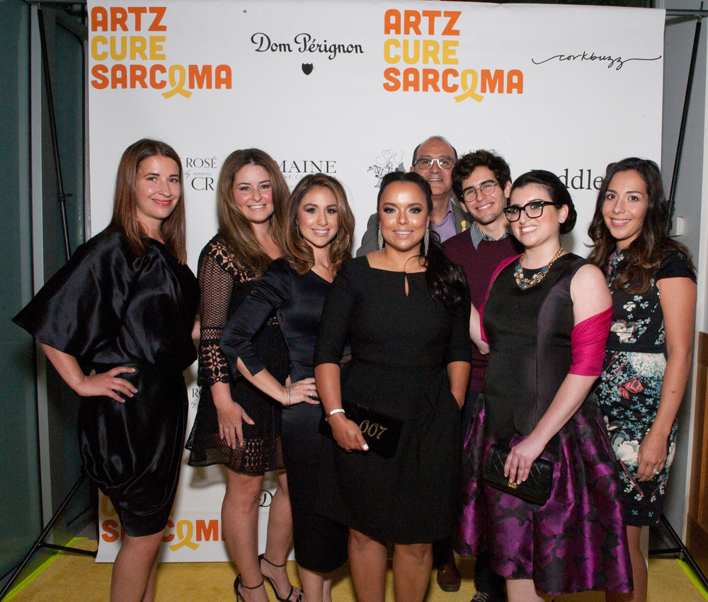 Artz Cure Sarcoma Event 9-2016-57.jpg