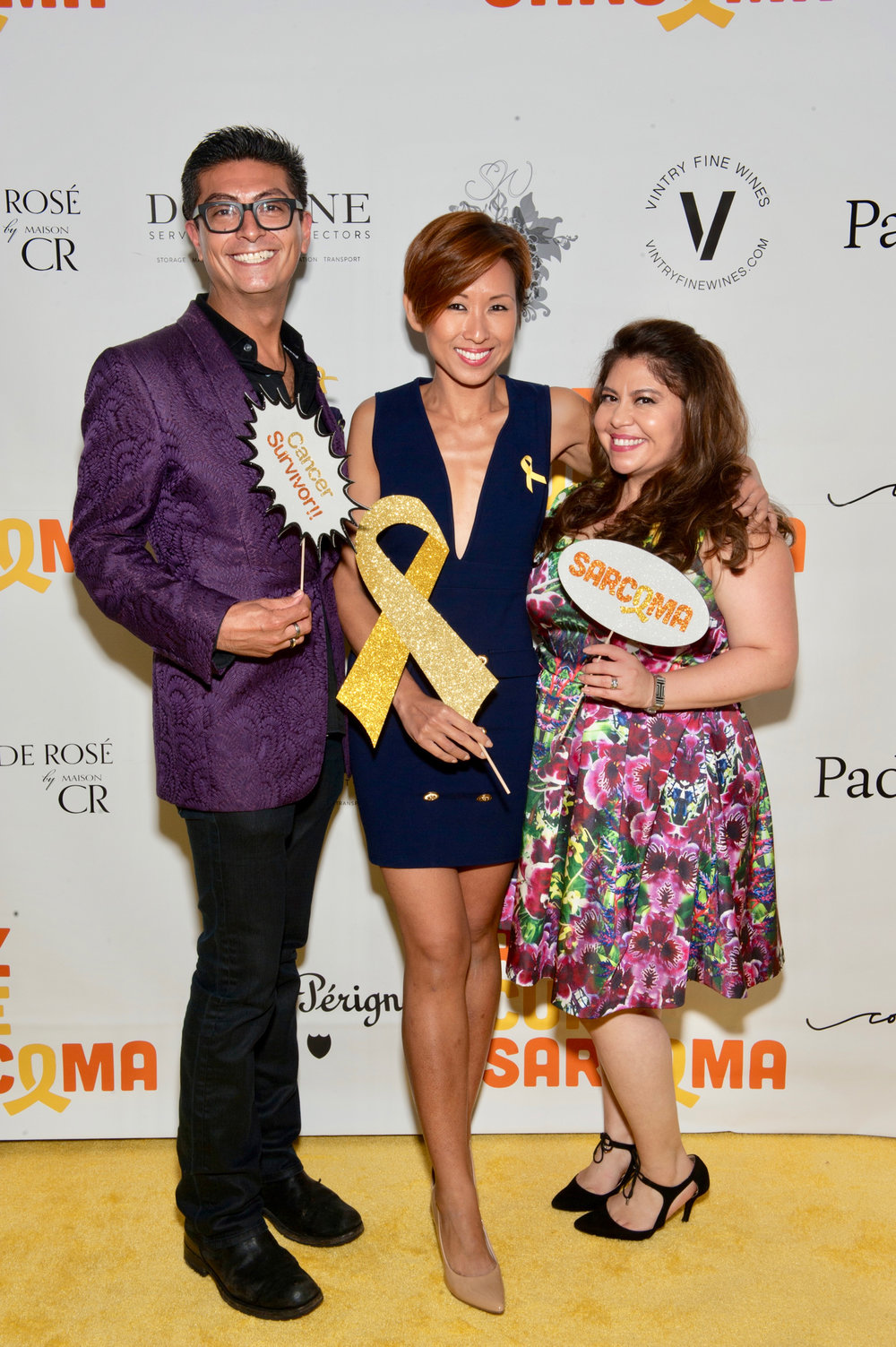 Artz Cure Sarcoma Event 9-2016-221.jpg