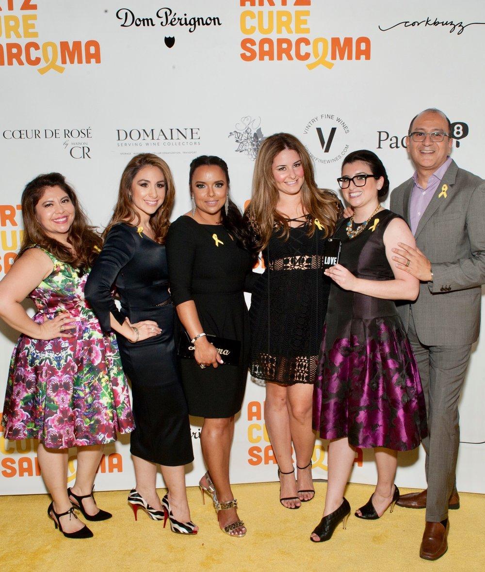 Artz Cure Sarcoma Event 9-2016-273.jpg