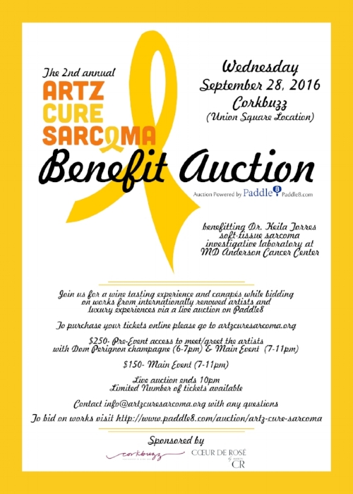 ArtzCureSarcoma_Invitation_2016.jpg