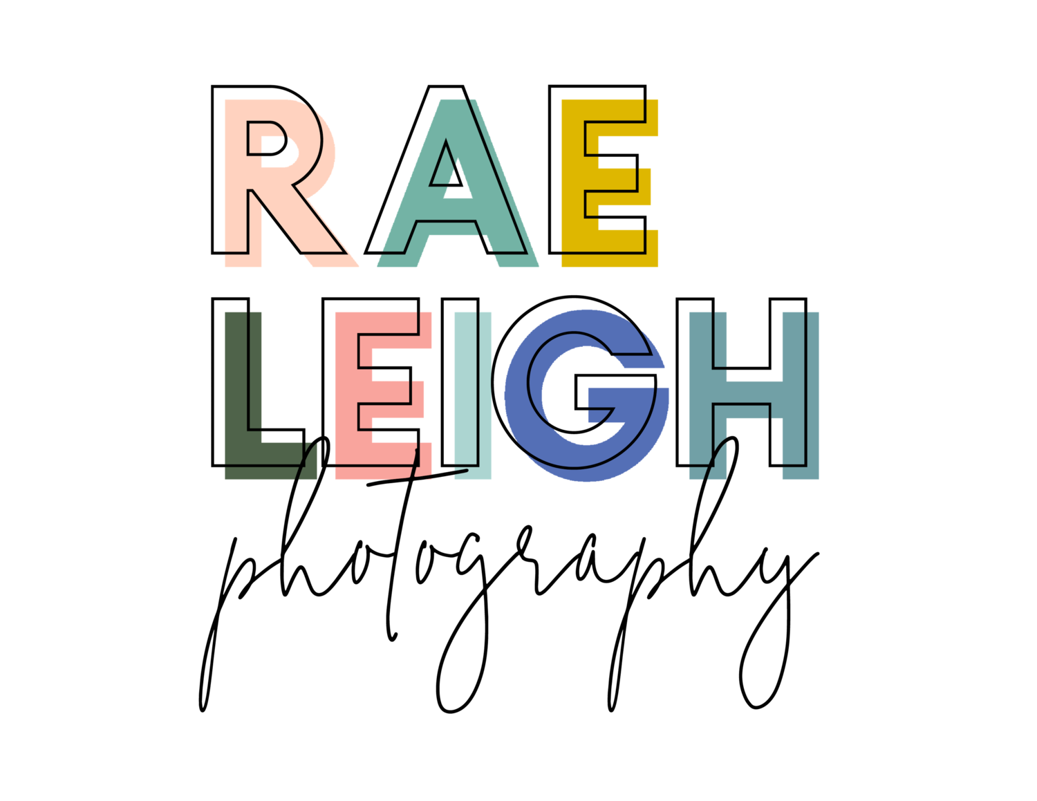 Rae Leigh Photography
