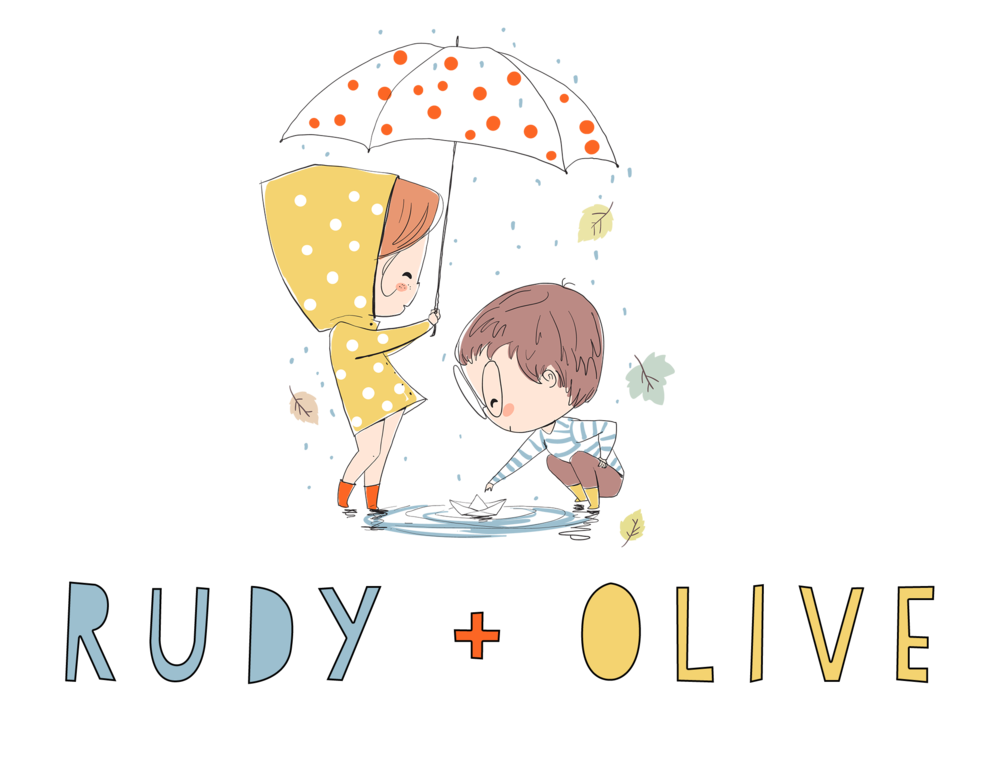 Rudy + Olive Logo.png