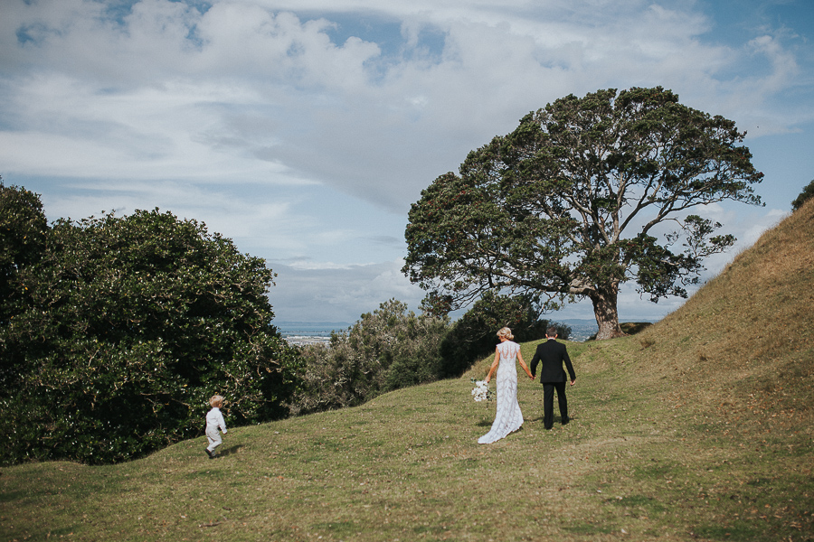 Auckland wedding photographer Victoria Mike080.JPG
