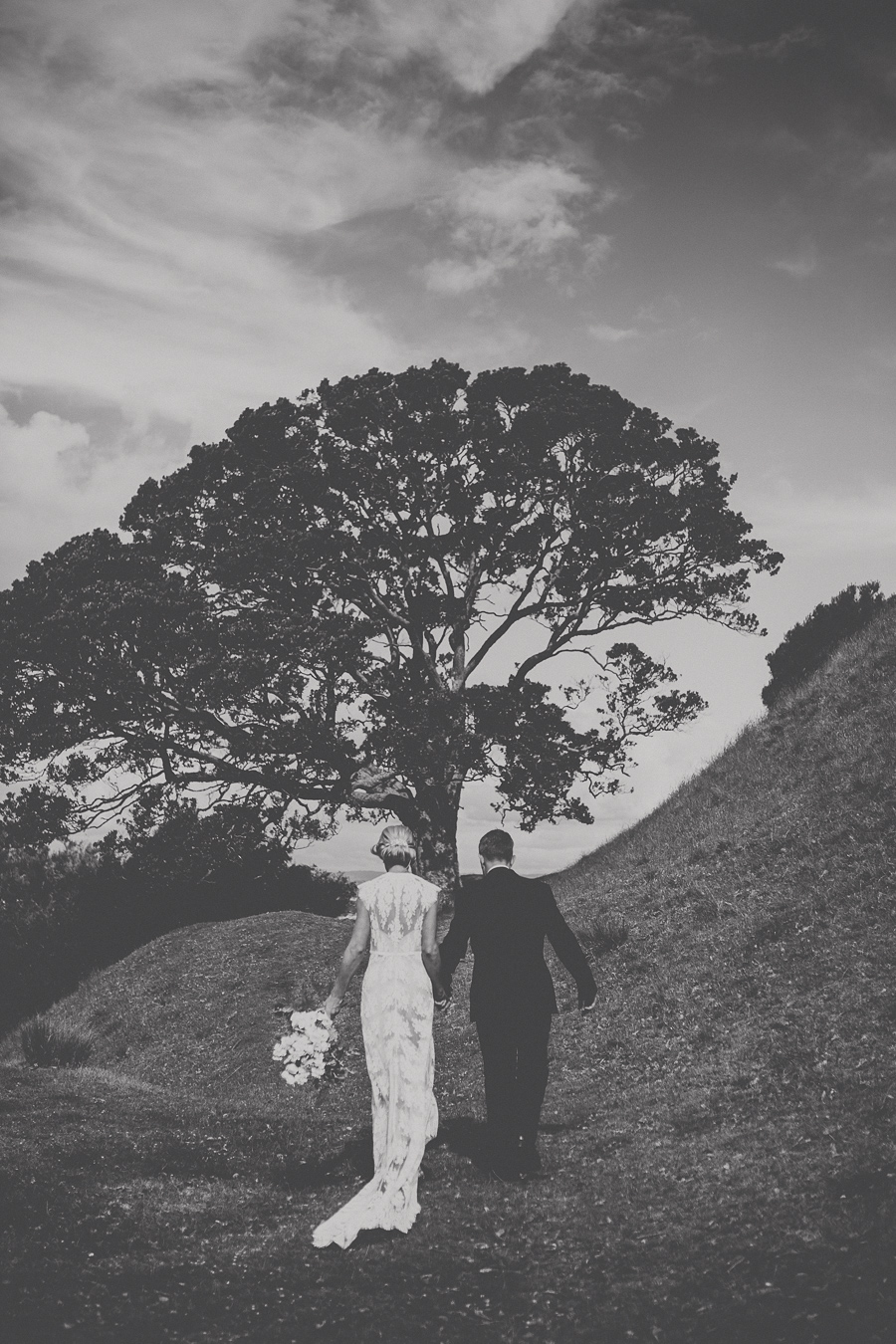 Auckland wedding photographer Victoria Mike081.JPG